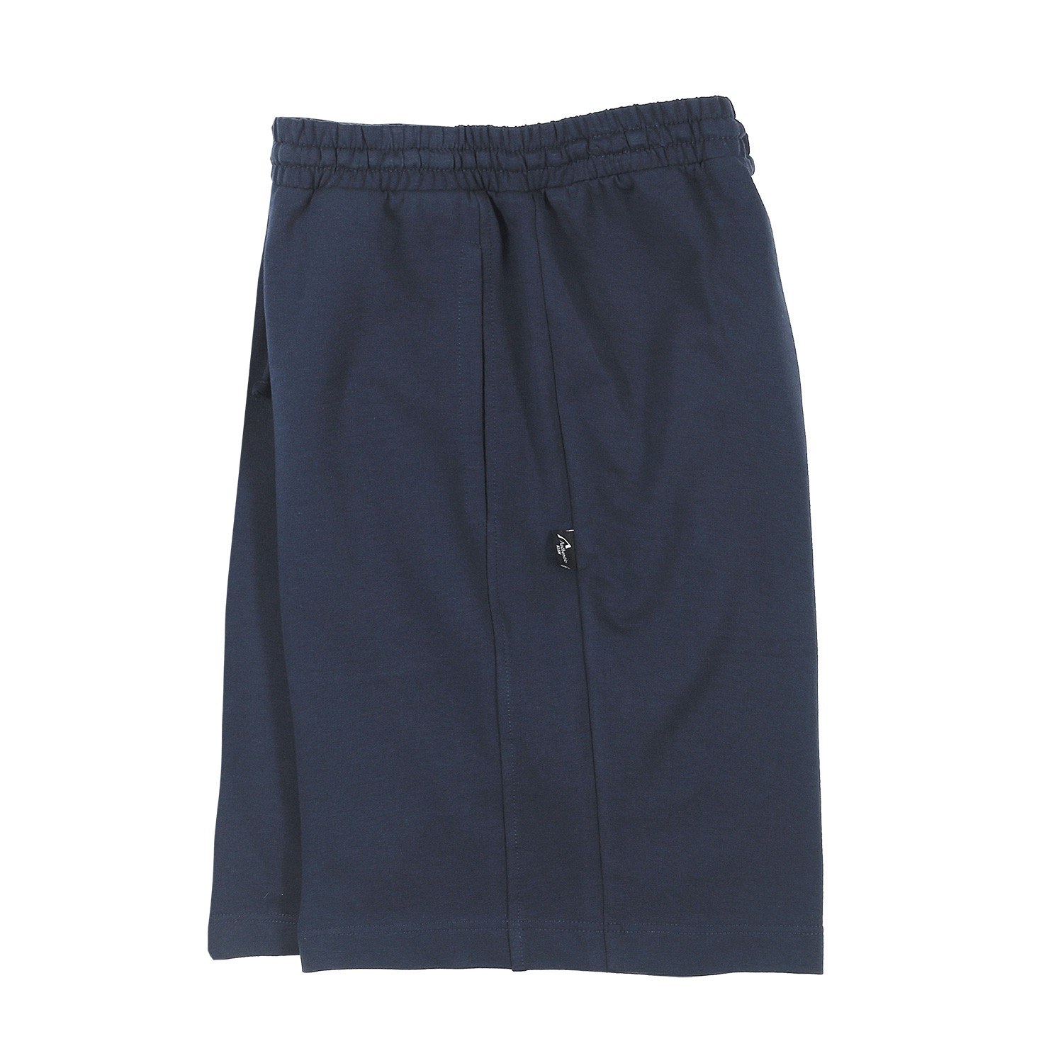 Detail Image to Sports and leisure bermuda in blue, plus sizes by AUTHENTIC KLEIN