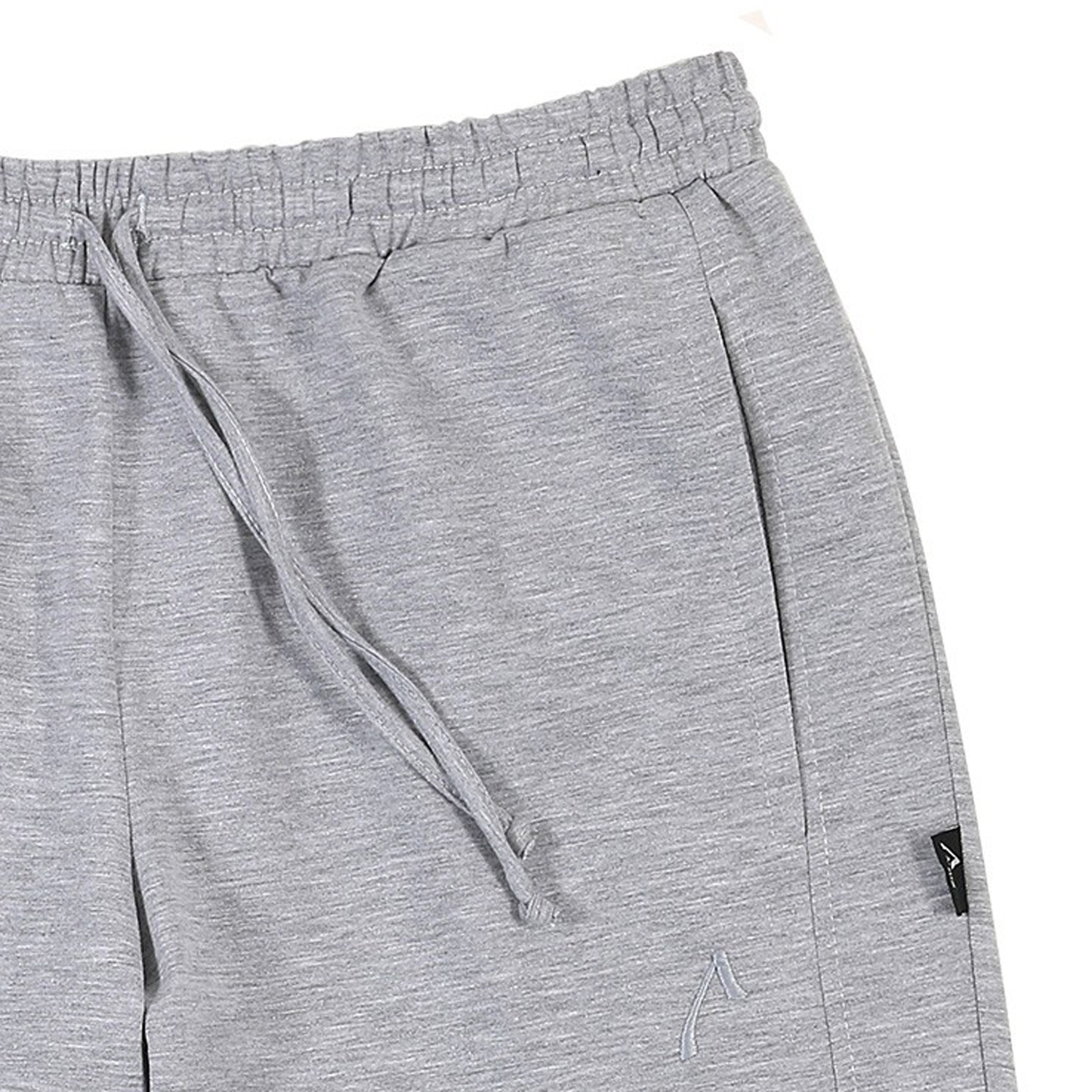 Detail Image to Sports and leisure bermuda in grey, plus sizes by AUTHENTIC KLEIN