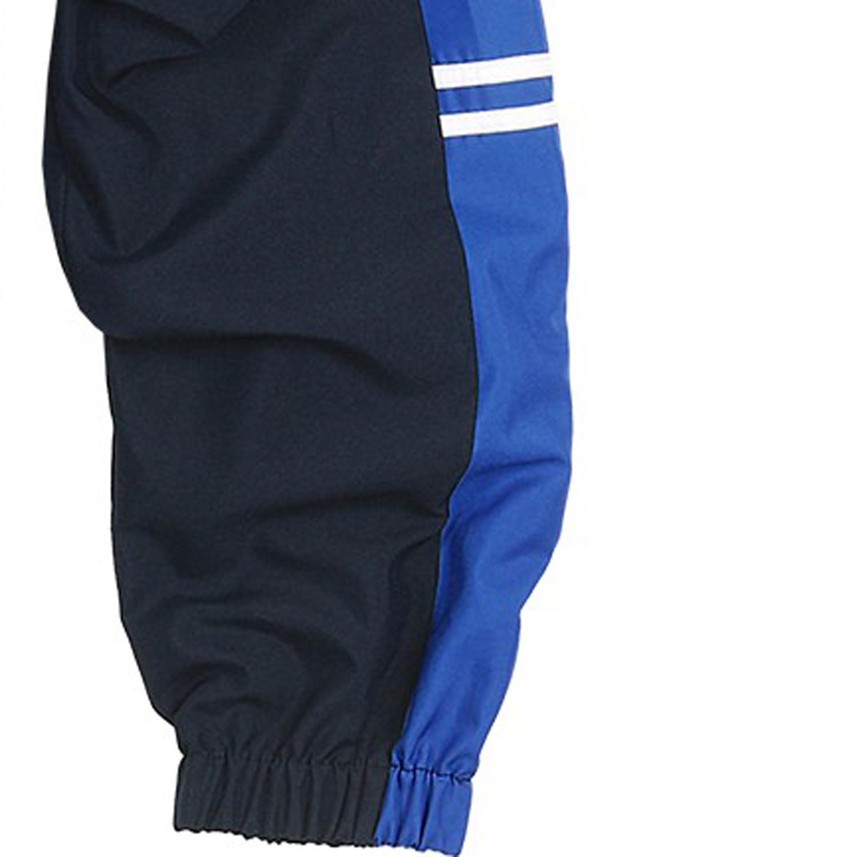 Image de détail de Veste de sport bleu marine/royal grande taille by AUTHENTIC KLEIN