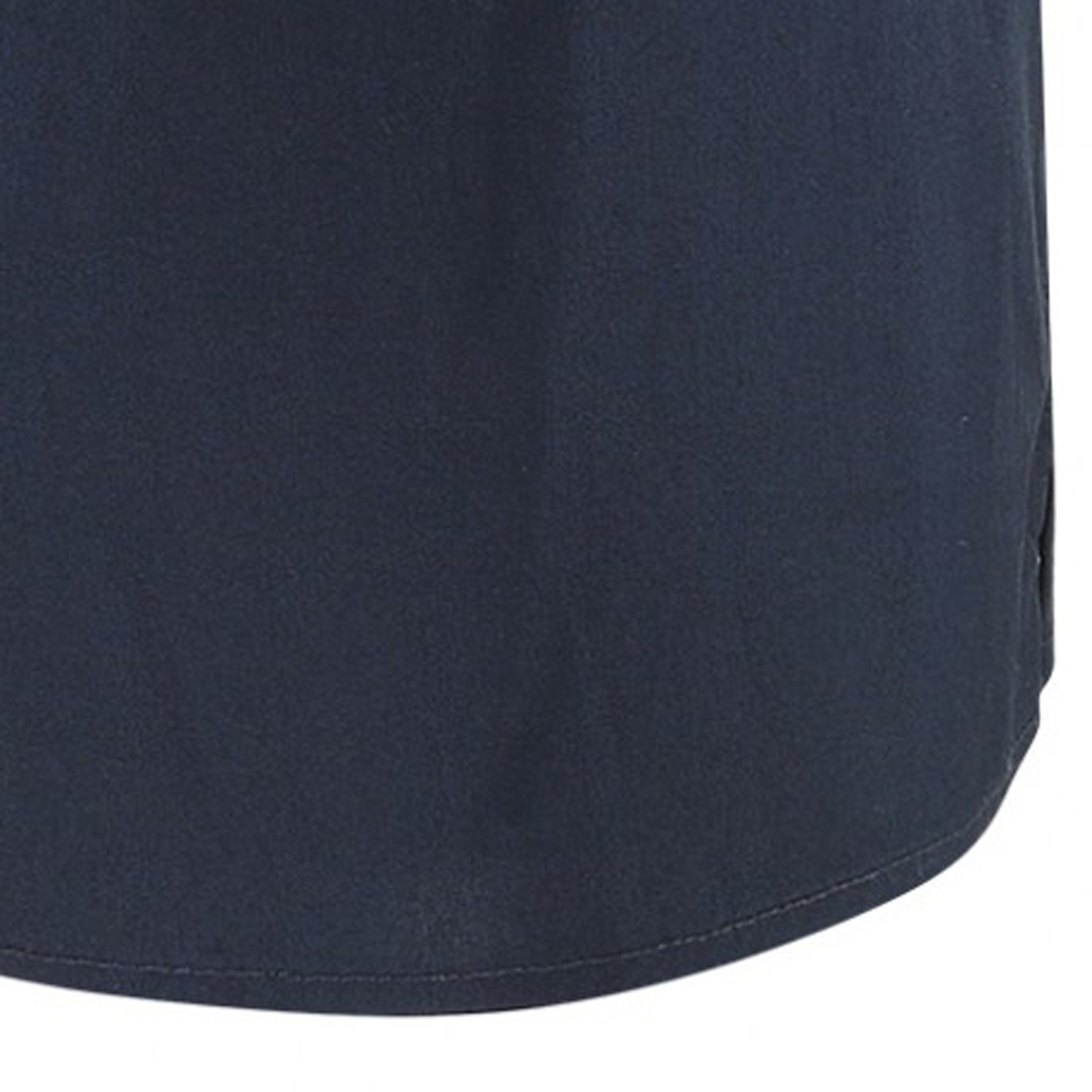 Detail Image to Dark blue pants from Jockey in outsizes until 6XL