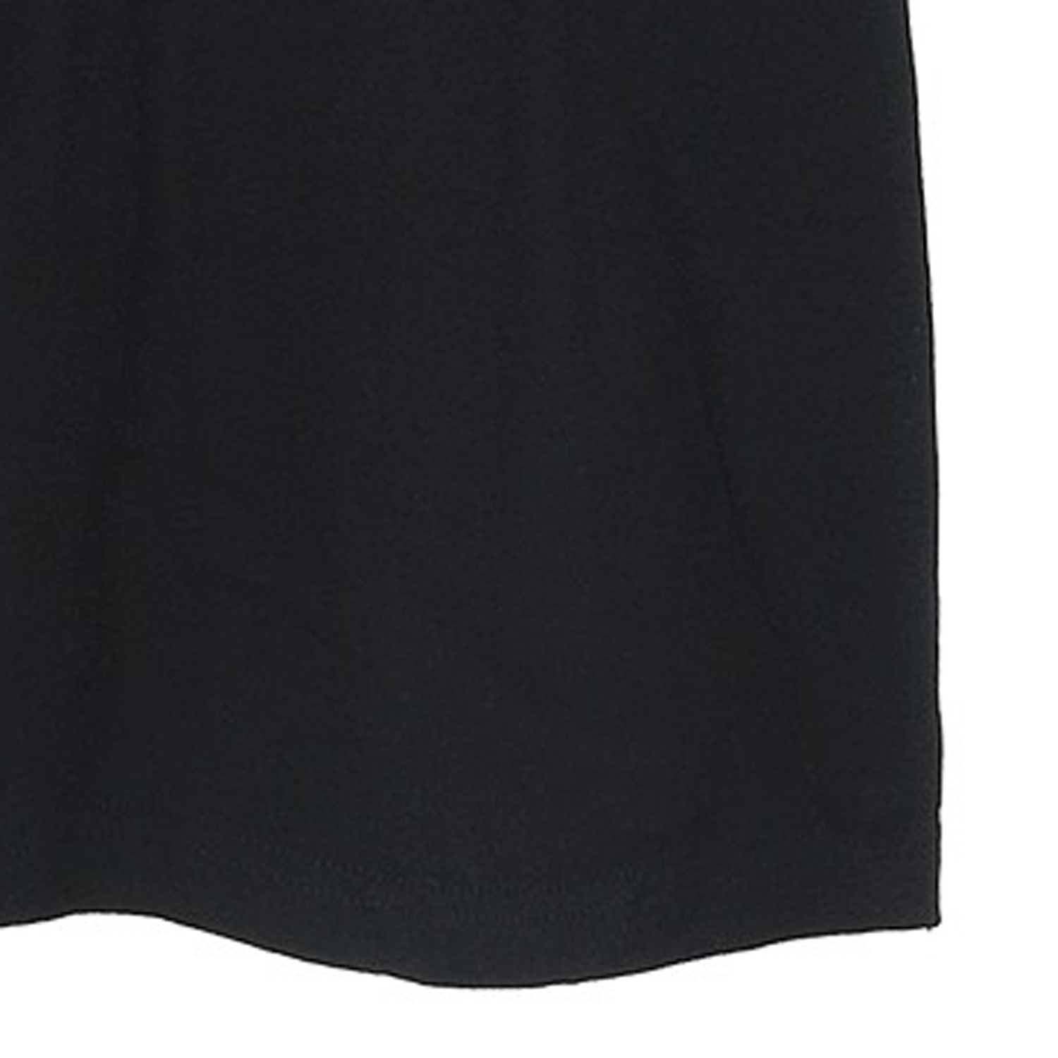Detail Image to Black undershirts double pack from Jockey in oversize until 6XL