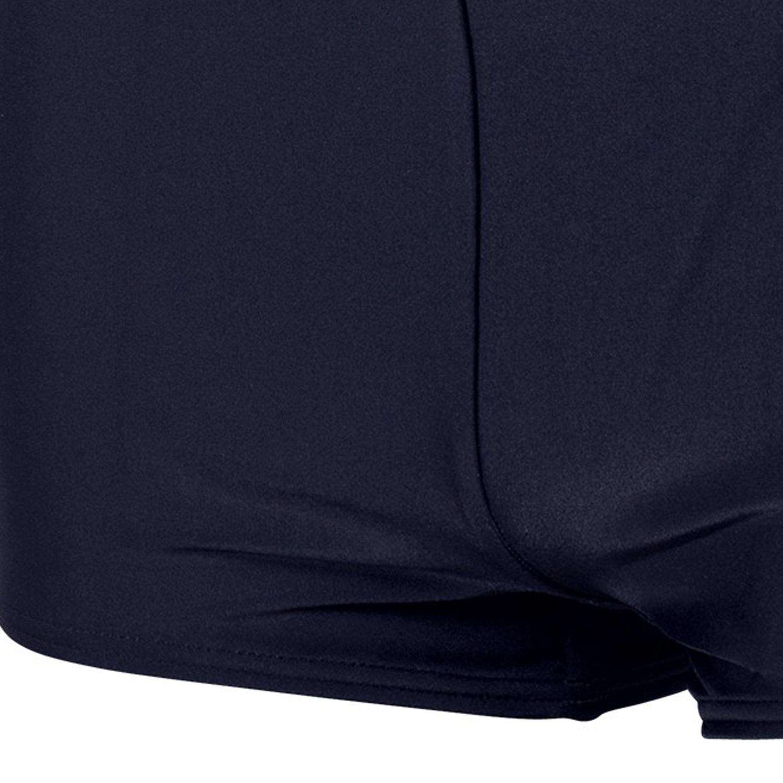 Detailbild zu Badehose - Blau - XXL Größen / von JOCKEY