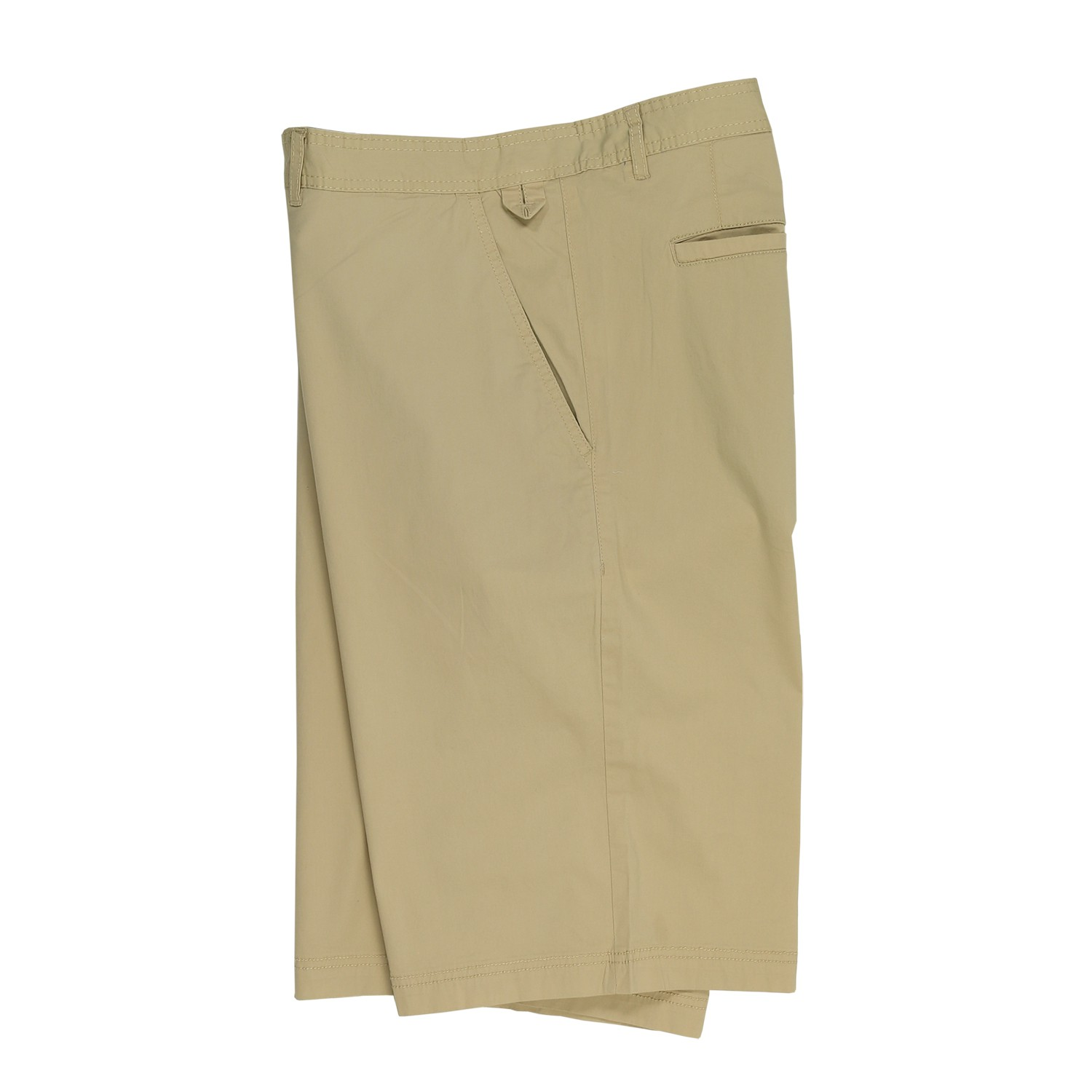 Detail Image to Pants beige by hajo up to size 5XL
