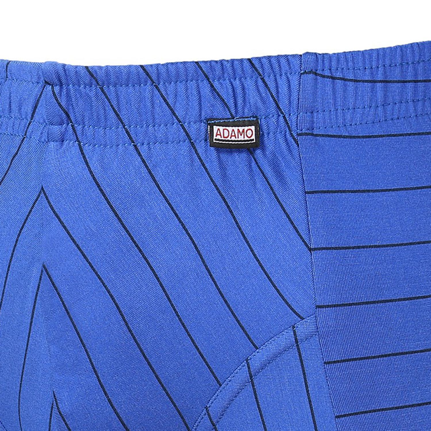 Detail Image to Maxipant MAC blue by ADAMO  until oversize 20