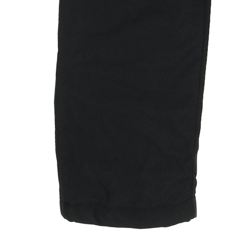 Detailbild zu Softshell Thermo Hose von Brigg, schwarz, bis Größe 8XL
