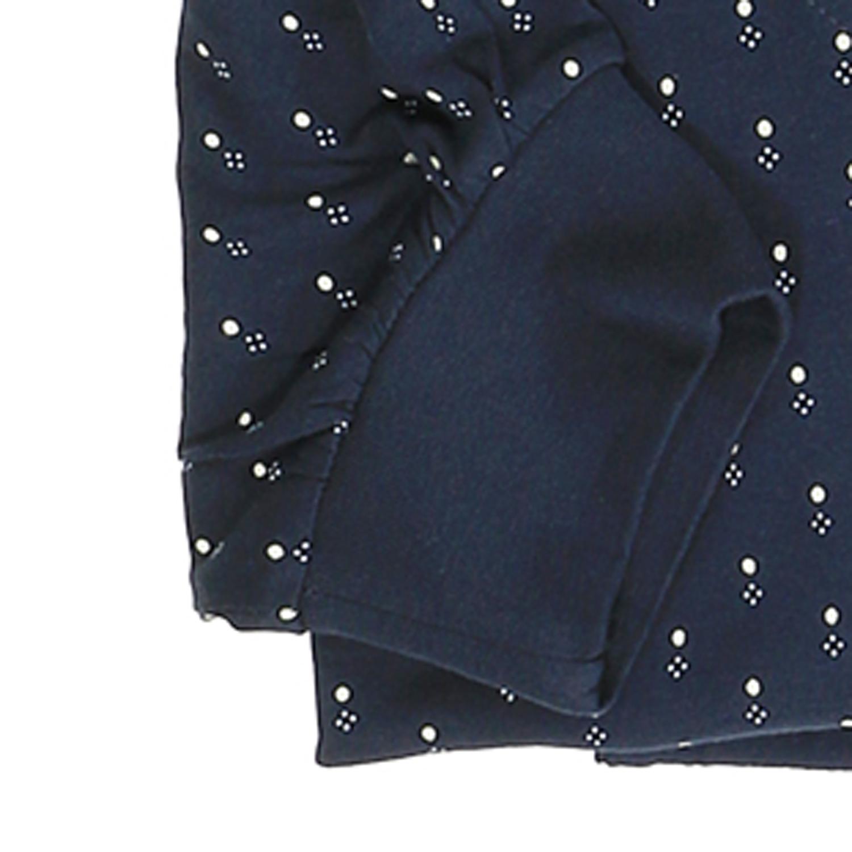 G/ötzburg Mens Pyjama Top