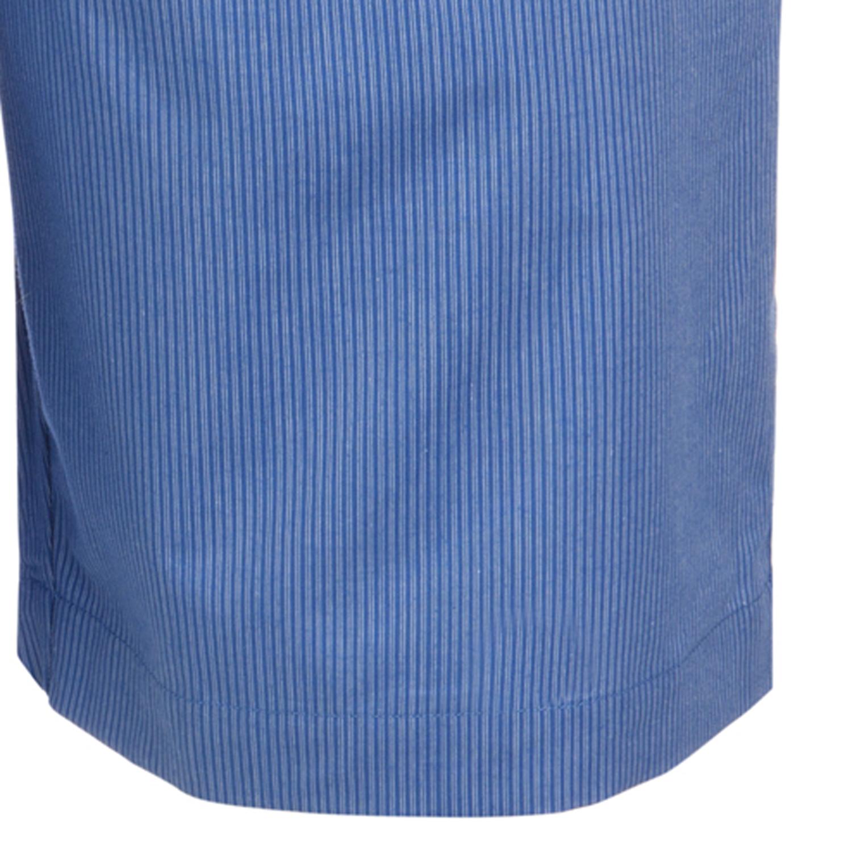 Detailbild zu Pyjama Bermudas hellblau für Herren von Jockey S - 3XL