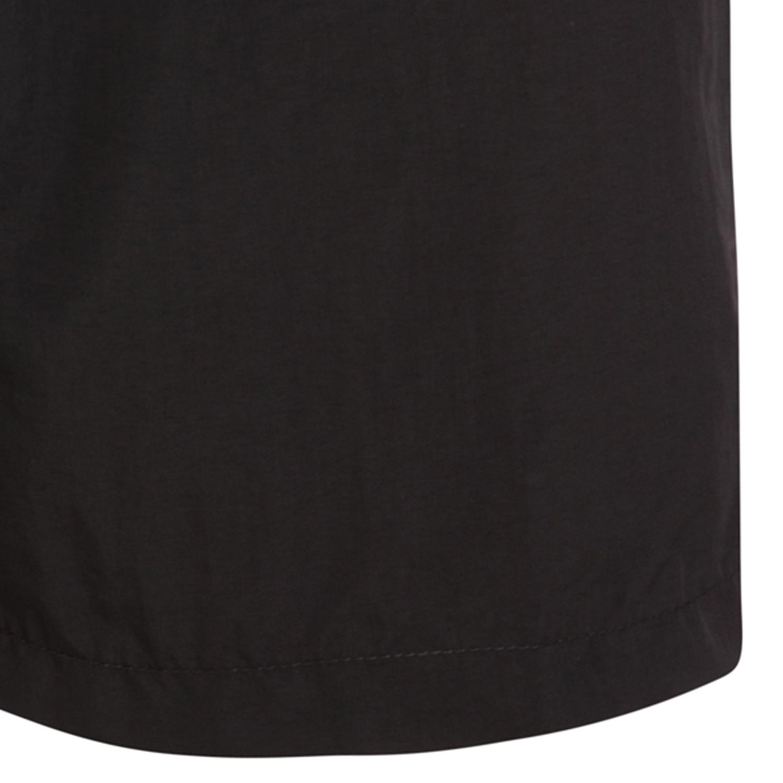 Detailbild zu Badeshort für Herren von JOCKEY in Schwarz Größen S bis 3 XL