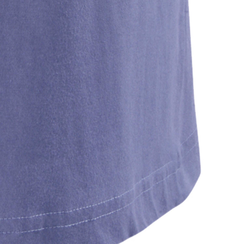 """Image de détail de Pack de 3 boxers bleu clair """"James"""" by ADAMO grande taille jusqu'à 20 (8XL)"""