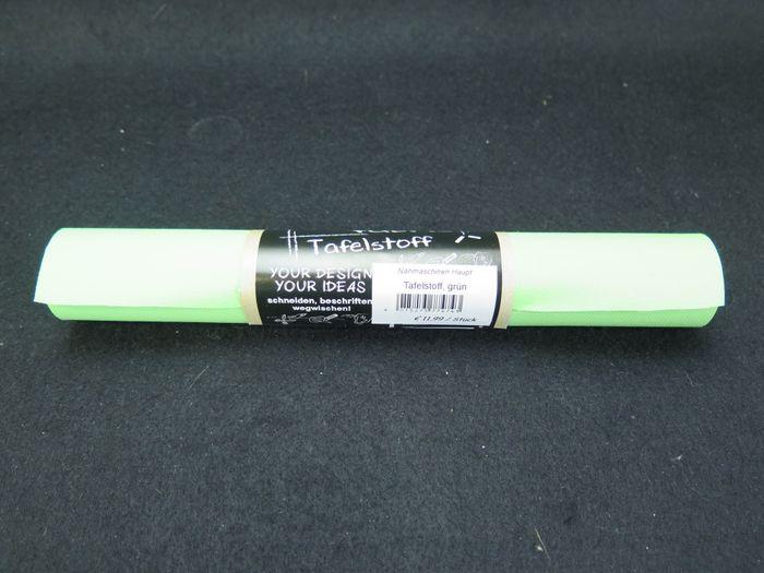 Tafelstoff (hellgrün)