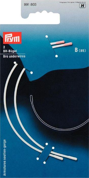 BH-Bügel B(85)