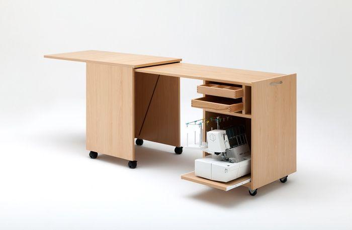 "Duo-Auszug-Container rechts für ""Extend"" (neu) 39.80 - R"