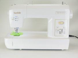 Baby Lock Sashiko