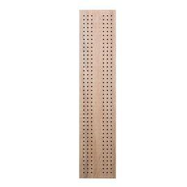 "Pin-Boards für ""Wall"" 36."