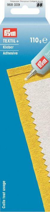 Kleber Textil +