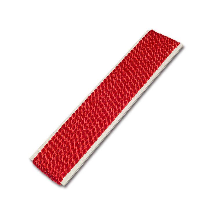 Zierkordel 2 mm
