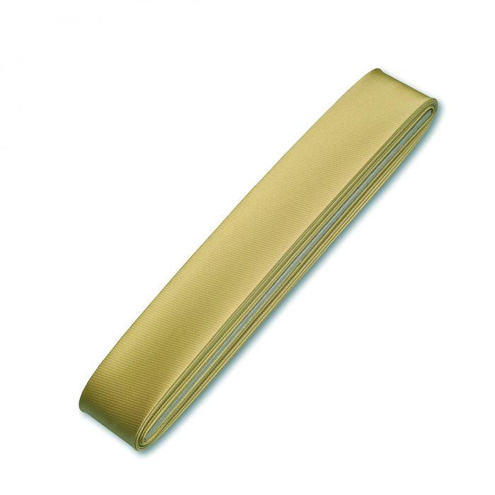 Satin-Schrägband 20 mm