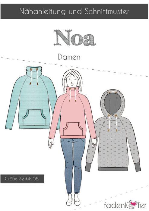Noa (Damen)