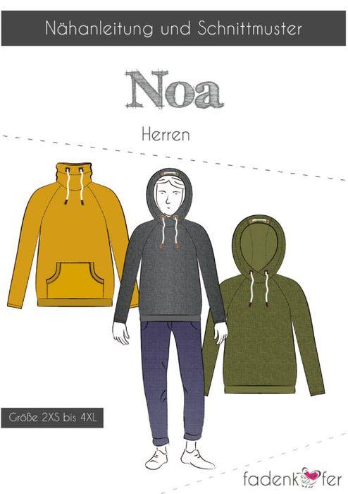 Noa (Herren)