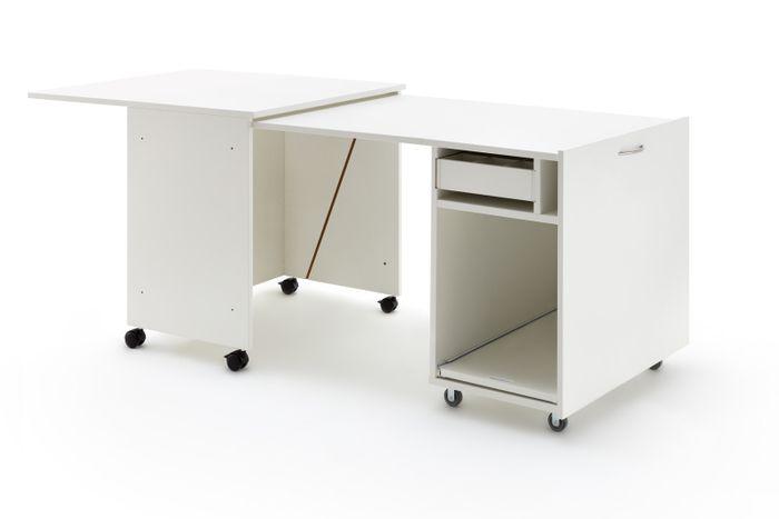 """Duo-Auszug-Container XL rechts für """"Extend"""" (neu) 39.88 - R"""