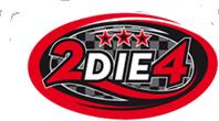 2DIE4-Sports