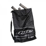 Dye Paintball Pod Bag, schwarz 001