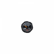 Ninja Gauge HP-Manometer (0-6000psi) 001