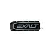 Exalt Bayonet Barrel Cover Laufsocke Barrelsock, schwarz 001