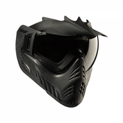 VForce Profiler Paintballmaske, schwarz Bild 1