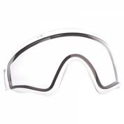 Dein neues Maskenglas für Deine VForce Profiler: Klarer Durchblick und gutes Aussehen zu 100% garantiert!