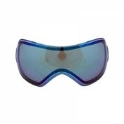 VForce Grill HDR Thermalglas, Pulsar Bild 2