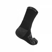 "Planet Eclipse ""Tilt"" Socken, lang, one size, schwarz Bild 2"