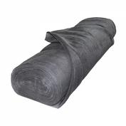 Paintball Netz, 5m x 100m Rolle, Deckennetz, 64 Gramm 001