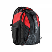 G.I. Sportz Rucksack Backpack für Paintball, Hik`R