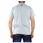 TANKED Gutenberg T-Shirt, grau Bild 4