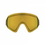 Das HDR Thermalglas