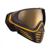 Die VIO Contour Black Gold von Virtue ist super edel! Absolut Stylish, direkt ab Werk mit einem gold-verspiegeltem Thermalglas!