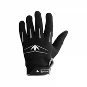 Bunker Kings Supreme Gloves Handschuhe, Stealth