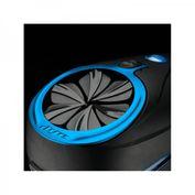 DYE Rotor R2 Quickfeed Speedfeed, schwarz Bild 2