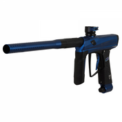 MacDev Clone 5s Paintballmarkierer, blue-black 002