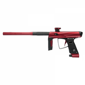 MacDev Clone 5s Paintballmarkierer, red-black