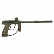 Planet Eclipse GTek Paintballmarkierer, Earth HDE 001