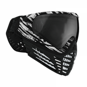Virtue VIO Contour Paintballmaske, Graphic Storm 001