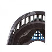 DSG FSS Maskenschaum Kit für Paintballmaske VForce Grill Bild 2