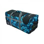 Planet Eclipse GX Classic Bag Lowland Paintballtasche, ICE, blau Bild 1