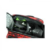 Planet Eclipse GX Classic Bag Lowland Paintballtasche, Charcoal, grau 003