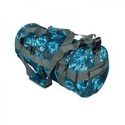 Planet Eclipse Holdall Tasche, ICE, blau Bild 3