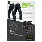 Planet Eclipse Program Paintball Hose Pant, schwarz Bild 5