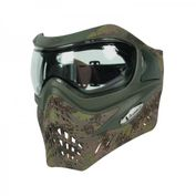 Planet Eclipse Grill HDE Paintball Maske, made by VForce Bild 1
