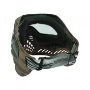 Planet Eclipse Grill HDE Paintball Maske, made by VForce Bild 2
